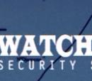 Watchgate
