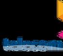 Jet Telecom