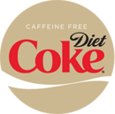 Caffeine-free-diet-coke-logo-cokedietcf-bubble-regular.png