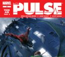 The Pulse Vol 1 2