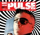 The Pulse Vol 1 7
