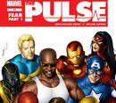 The Pulse Vol 1 11