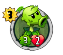 Primal Peashooter (PvZH)