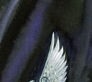Elessar (Stein)