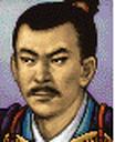 Kanetsugu Naoe (NASGY).png