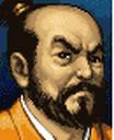 Katsuie Shibata (NASGY).png