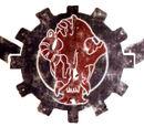 Xana II