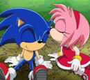 Sonic the Hedgehog (Fandom)/Ships