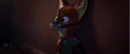 Muzzled Nick.png