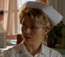 Lindsay Carlisle (Arrow)