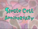 Single Cell Anniversary.png
