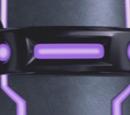 Laser Belt