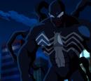 Venom(Earth-12041)