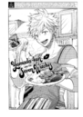 Chapter 207 cover.png