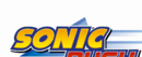 Sonic Rush Logo.png