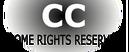 Copyright CC.png