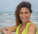 Isabelle Fidanza