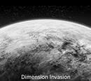 Dimension Invasion