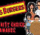 XD1/Season 6 Community Choice Awards: Voting