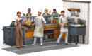 The Sims 4- Dine Out Render.png