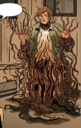 Charles Hardiaken (Earth-616) from Hyperion Vol 1 3 001.png