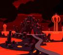 Reino del Fuego