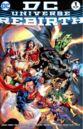 DC Universe Rebirth Vol 1 1 Variant.jpg