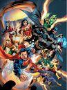 DC Universe Rebirth Vol 1 1 Textless Variant.jpg