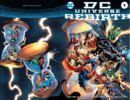 DC Universe Rebirth Vol 1 1 Wraparound Variant.jpg