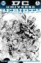 DC Universe Rebirth Vol 1 1 Inks Variant.jpg