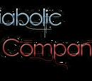 Diabolic Company