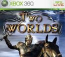 Two Worlds Wiki