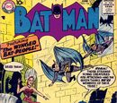 Batman Vol 1 116