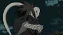 Orochimaru Attacks Tobi.png