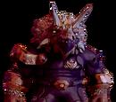 Imperio Triceraton