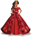 Elena ball gown render.png