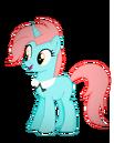 Bluedancer ID by Lyra1231.png