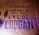 Clarence Wendle y el misterio de Coogan/Transcripción