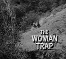The Woman Trap