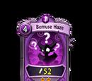 Bemuse Haze