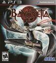Caja de Bayonetta (PlayStation 3).jpg
