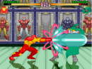 Hallofarmor ironman-vs-doom1.png