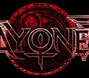 Bayonetta (juego)