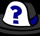 Alex43370/Leçon N°1 : S'inscrire sur le Wiki