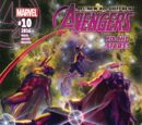 All-New, All-Different Avengers Vol 1 10/Images