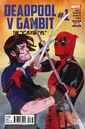 Deadpool v Gambit Vol 1 1.jpg