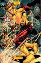 Kid Flash Wally West 017.jpg