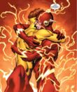 Kid Flash Wally West 018.jpg