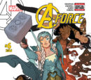 A-Force Vol 2 6/Images