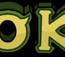 Oozma Kappa